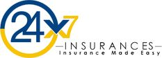 Through this website buying insurance is now a matter of few clicks and we were the first to make this happen. We focus on making long term relations with customers. Life Insurance Agent, Whole Life Insurance, Home Insurance, Child Plan, Insurance Marketing, Contract Design, Peaceful Life, Life Plan, We Are The Ones