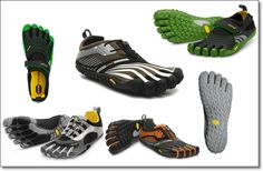 Zero Drop Minimalist Shoes - Vibram Five Fingers Spyridon, is a trail shoe great for running mud and loose dirt http://runforefoot.com/zero-drop-minimalist-running-shoes-review/