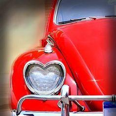 I <3 VW