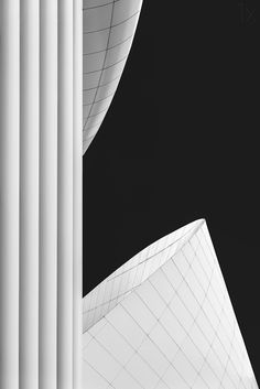 1X - III'/ by Ute Scherhag