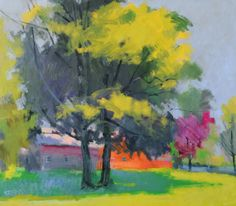 Rodger Bechtold Paintings - Paintings