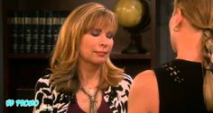 Days Of Our Lives 9-8-14 | Full Episode | HD | Part 6