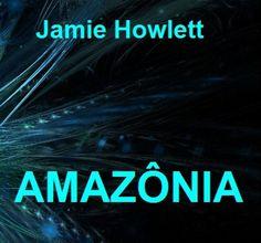 + - Mais de 30 anos após o fim da Operação Prato, a autora Jamie Howlett apresenta o desfecho desta que foi a maior a maior investigação das forças armadas sobre o fenômeno UFO no Brasil. Em seu livro Amazônia, a autora relata os bastidores da operação, os eventos que levaram ao suicídio do seu …