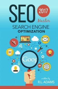 nice Amazon Books - SEO 2017: Master Search Engine Optimization #Amazon #Books Check more at http://rockstarseo.ca/amazon-books-seo-2017-master-search-engine-optimization-amazon-books/