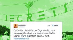 10 Gründe, warum das Secrets-Festival (k)ein so geiles Event war - #Event, #Festival, #Shitstorm http://www.berliner-buzz.de/10-gruende-warum-das-secrets-festival-kein-so-geiles-event-war/