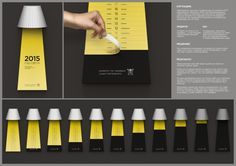 MarketingPeople - Идея!: Лучшие в дизайне