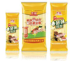 长沙产品包装设计|食品包装设计|茶叶包装设计|酒包装设计案例欣赏_包装设计公司