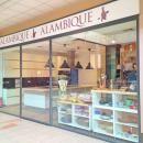 Tienda y Escuela de Cocina (Madrid)   Alambique - tienda online de utensilios y menaje para la cocina con escuela de cocina
