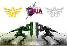 Dossier The Legend of Zelda : Ocarina of Time - page 32 - Screenshot 30