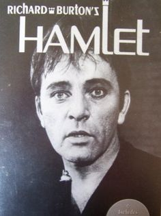 philosophy in hamlet images - Google Search