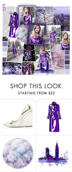 """Chiara Ferragni 