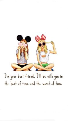 Buech for Yoli – Bff Pins Best Friend Drawings, Bff Drawings, Girl Friendship, Best Friendship Quotes, Friendship Sketches, Funny Friendship, Besties Quotes, Cute Quotes, Happy Birthday Best Friend Quotes
