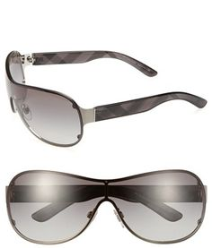 776e4ab0cd3a 8 Best Eyewear images