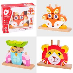 Many ways to pay. Safe, secure, online shopping for Toys. Create Picture, School Games, Problem Solving Skills, School Readiness, Toys Shop, Fine Motor Skills, Your Child, Bunt, Board Games