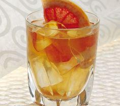 Whisky Cooler