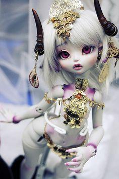 LDoll 2012 | Flickr - Photo Sharing!