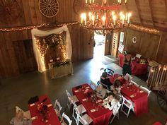 Wedding Events, Weddings, Senior Year, Fair Grounds, Barn, Inspiration, Biblical Inspiration, Converted Barn, Wedding