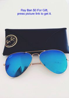 75165d5391 Ray Ban Sunglasses  13.99!  Ray  Ban  Sunglasses RB Sunglasses! 2015 Women