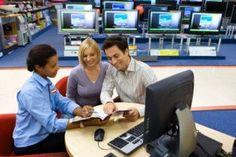 Conoce mi más reciente artículo: Clientes para vender seguros - http://trascendiendo.net/clientes-para-vender-seguros/
