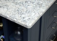 4 In X 2 In Quartz Countertop Sample In Pietra Hem Och