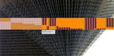 countune.com | 2014,02,14 | Background: Elisabeth Arzberger