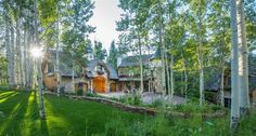 157 Pilgrim Dr, Edwards, CO 81632