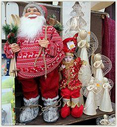 Elf Christmas Decorations, Christmas Elf, Xmas, Santa Doll, Snowman Wreath, 4th Of July Wreath, Elves, Art Dolls, Wreaths