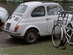 Amsterdam108