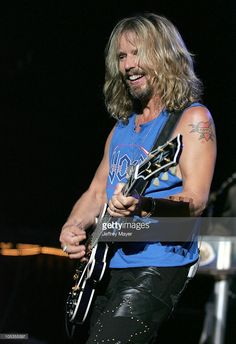 Tommy Shaw of Styx during Arrowfest Damn Yankees Band, Todd Sucherman, Styx Band, Dennis Deyoung, Tommy Shaw, Rock And Roll Bands, Picture Albums, Alternative Music, Lets Dance