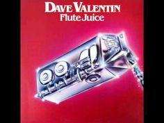 Dave Valentin – flute, vocals; Bill O'Connell – acoustic piano, synthesizer; Lincoln Goines – electric bass; Tito Marrero – drums Steve Thorton – congas, bongos; Manolo Bandrena – timbales & Roger Squitero – percussion. Written and arranged...  https://www.crazytech.eu.org/dave-valentin-latin-jazz-dance/