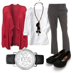 From My Closet 12, created by jenoeh on Polyvore