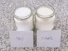 ¿Qué es peor para la hipertensión? ¿La sal o el azúcar? Descúbrelo >