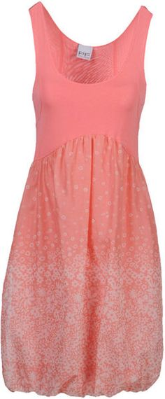 Short Dresses - Lyst