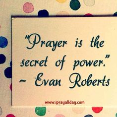 #quote #prayer Prayer Quotes, Worship, Prayers, Inspiration, Biblical Inspiration, Prayer, Beans, Inspirational, Inhalation