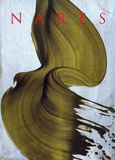 James Nares: New paintings, http://www.amazon.com/dp/0965233243/ref=cm_sw_r_pi_awd_0nP.rb0AQ83F3