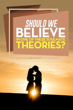 Should We Believe In One Of These Soulmate Theories? Communication Relationship, Marriage Relationship, Happy Relationships, Relationship Problems, Marriage Advice, Dating Advice, Romance Tips, Motivational Quotes, Inspirational Quotes