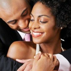 Best dating sites in united states