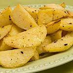 Hot Potato Hot Potato on Pinterest | Potatoes, Potato Skins and Potato ...
