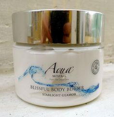 Aqua Mineral Dead Sea Products Review: I traveled to the Dead Sea by Jars :)   The Beauty Junkee Dead Sea, Jars, Minerals, Aqua, Skin Care, Travel, Beauty, Products, Pots
