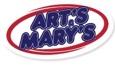 Art's & Mary's