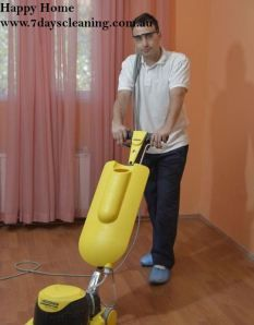 Experience make perfect, In Carpet Cleaning, House Cleaning, End of Lease Cleaning service the  7days cleaning company is highly experience professionals team.