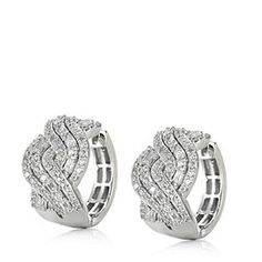 1000 Images About Jewelry For Her On Pinterest Sterling