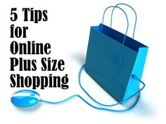 5 Tips for Plus Size Shopping Online Plus Size Tips, Plus Size Fashion Tips, Plus Size Outfits, Plus Size Online Shopping, Edgy Outfits, Summer Outfits, Romantic Dates, Big Love, Shopping Hacks