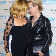 1000+ images about Jessica Lange on Pinterest | Jessica ...