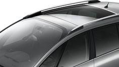 Saber la fecha de fabricación de un coche: los cristales la desvelan - http://www.actualidadmotor.com/2014/02/20/fecha-de-fabricacion-de-un-coche-cristales/