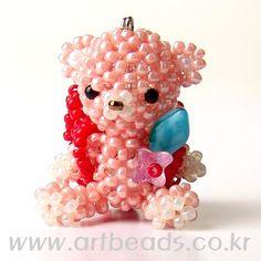 ▒ perlas de arte - Perlas tienda de artesanía materiales de manualidades ▒ perlas, diseño de embarcaciones de grano, bricolaje, accesorios, motivo de revisión