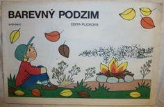 SOCÍK STYLE-Ostalgia: Čs. ilustrátori detských knižiek,2.časť