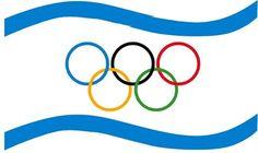 Israel acude a Río con su mayor delegación y la esperanza de obtener medalla - http://diariojudio.com/noticias/israel-acude-a-rio-con-su-mayor-delegacion-y-la-esperanza-de-obtener-medalla/203267/