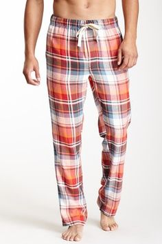 Flannel Opp Sleep Pant Mens Fashion Shoes, Men's Fashion, Guy Gifts, Sleep Pants, Just Relax, Nightwear, Lounge Wear, Flannel, Style Me