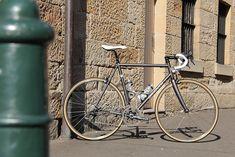 gaulzetti cazzo @ http://www.cycleexif.com